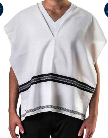 tallit for sale tzitzit for sale