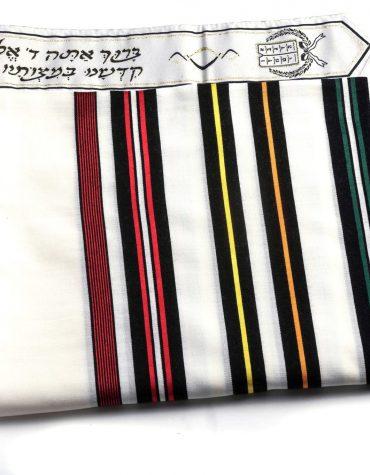 Bnei Or Tallit