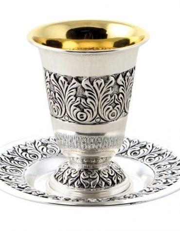 Silver-Kiddush-Cup-Gefen.jpg