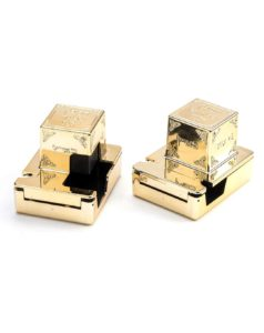 tefillin boxes gold 1