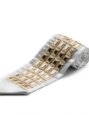 Metal Atarah Gold like