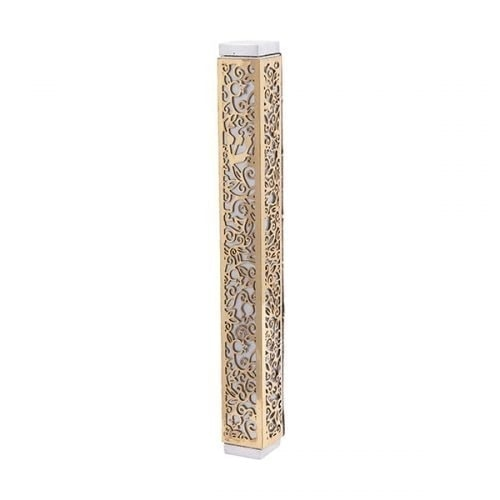 , What is a Mezuzah? And why do you need one?, Jewish.Shop