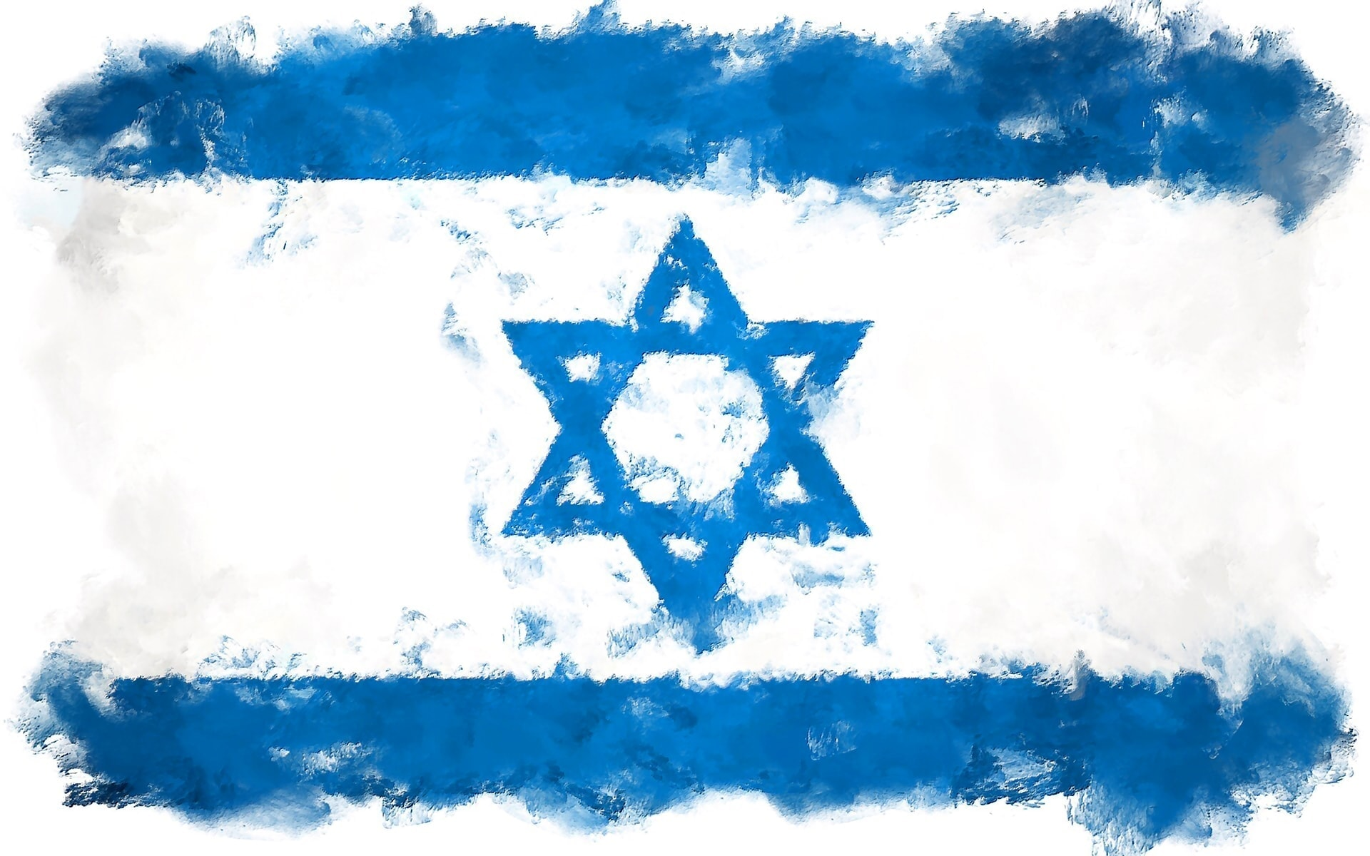 What is a Star of David