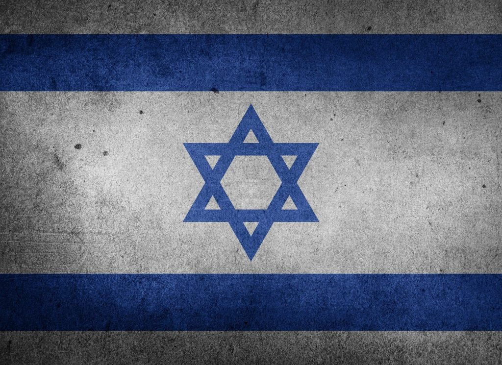 Fun Facts About Israel