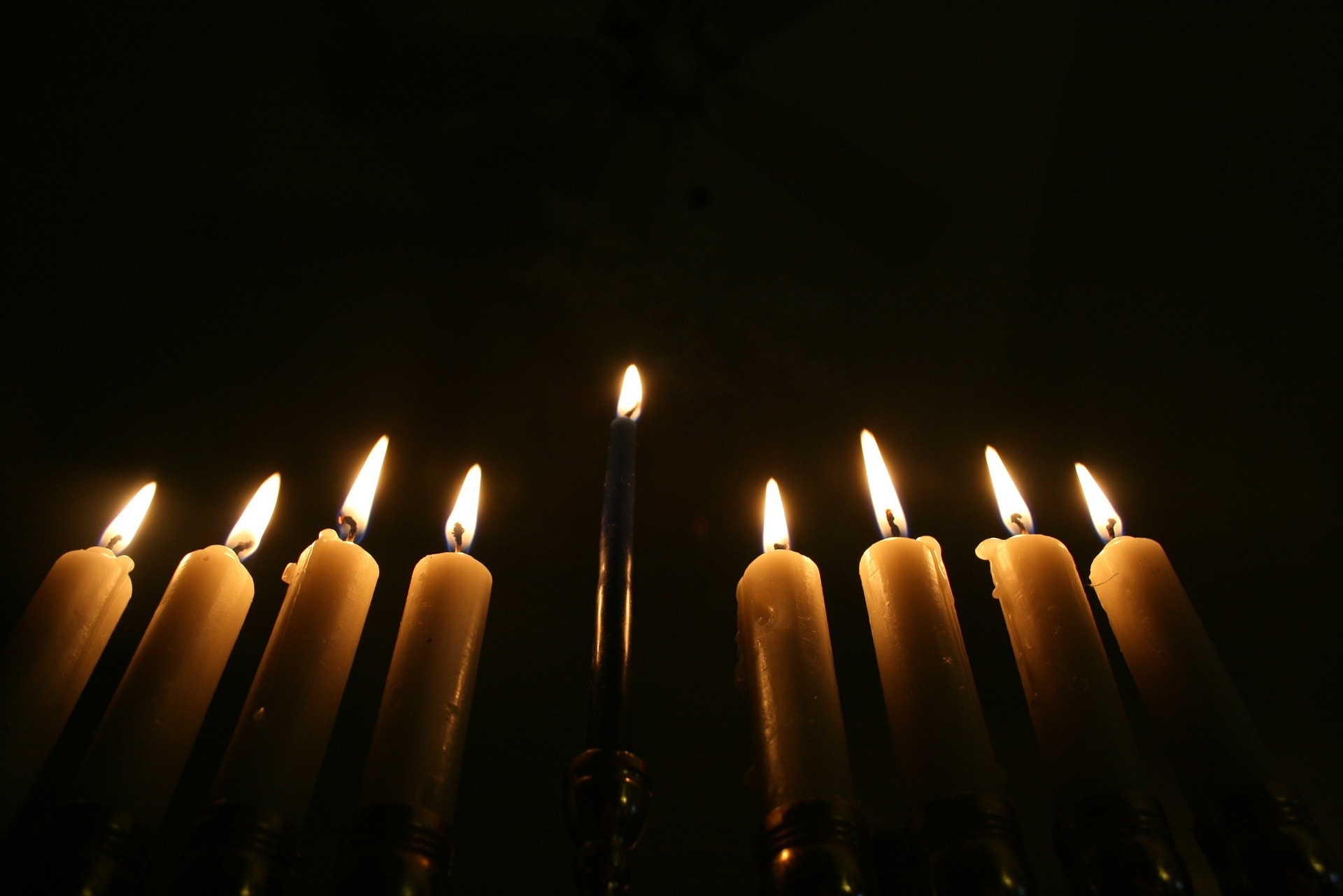 Hanukkah – The complete guide on Chanukah