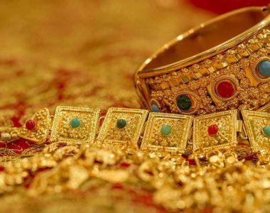 Biblical Jewelry